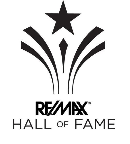 International Award Hall of Fame