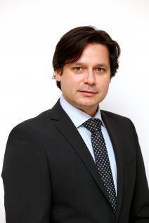 Pavel Krista, majitel kanceláře RE/MAX One
