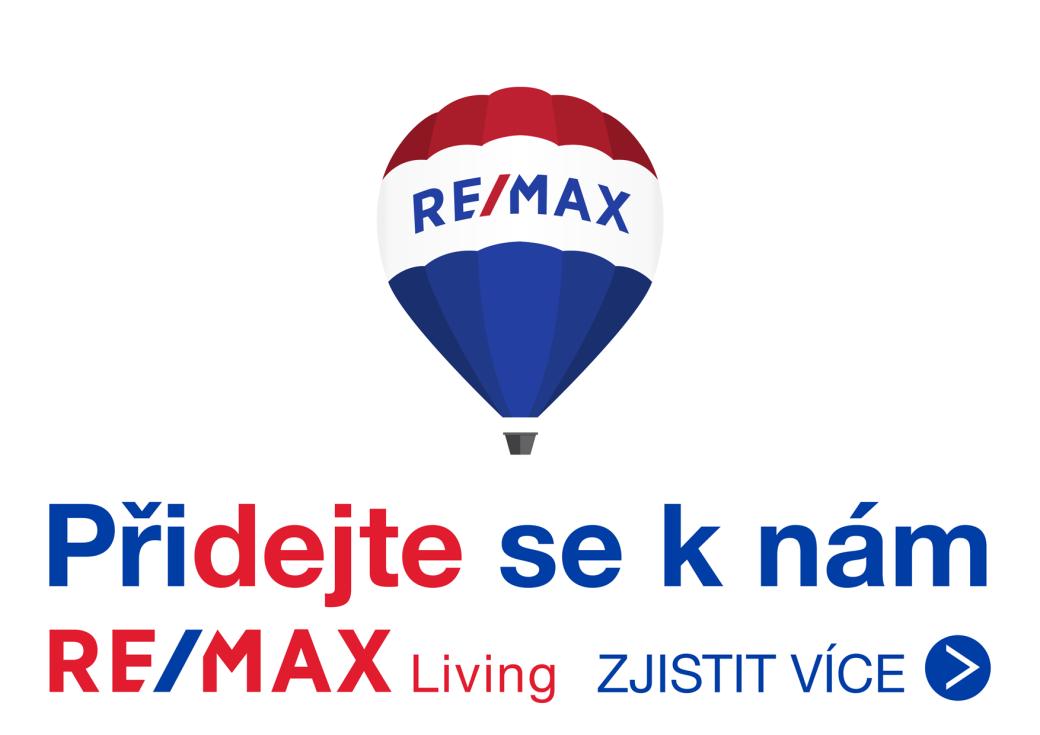 www.remaxmakleri.cz