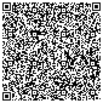 kontakt - QR kód
