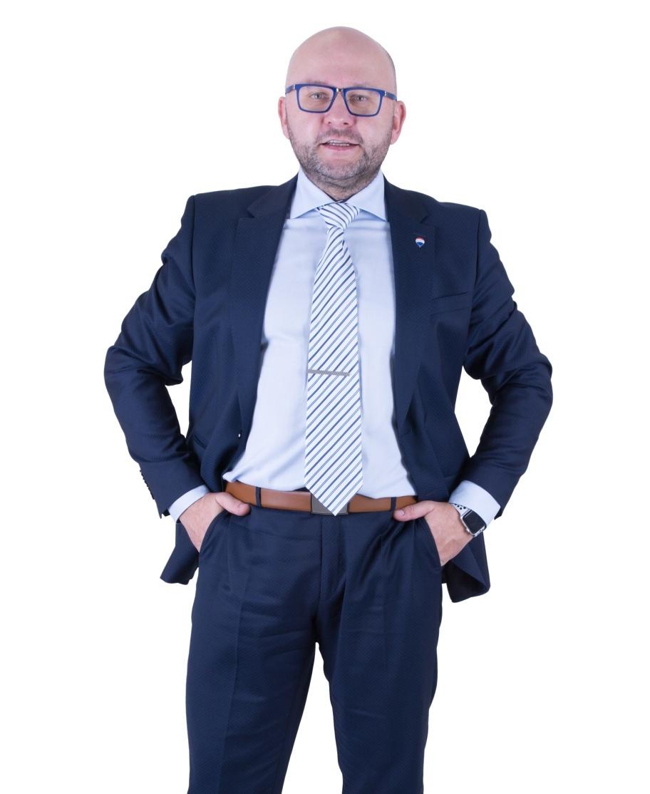 Aleš Zemek