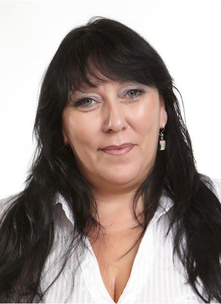 Srpen 2021 - Jitka Fröhlichová