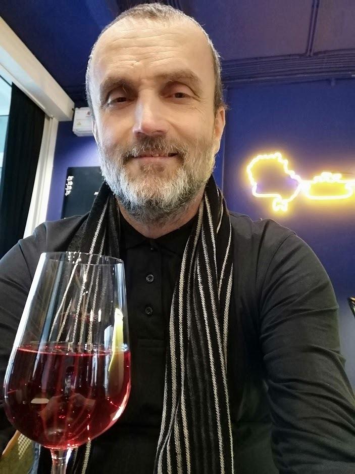 Petr Červinka, spolumajitel