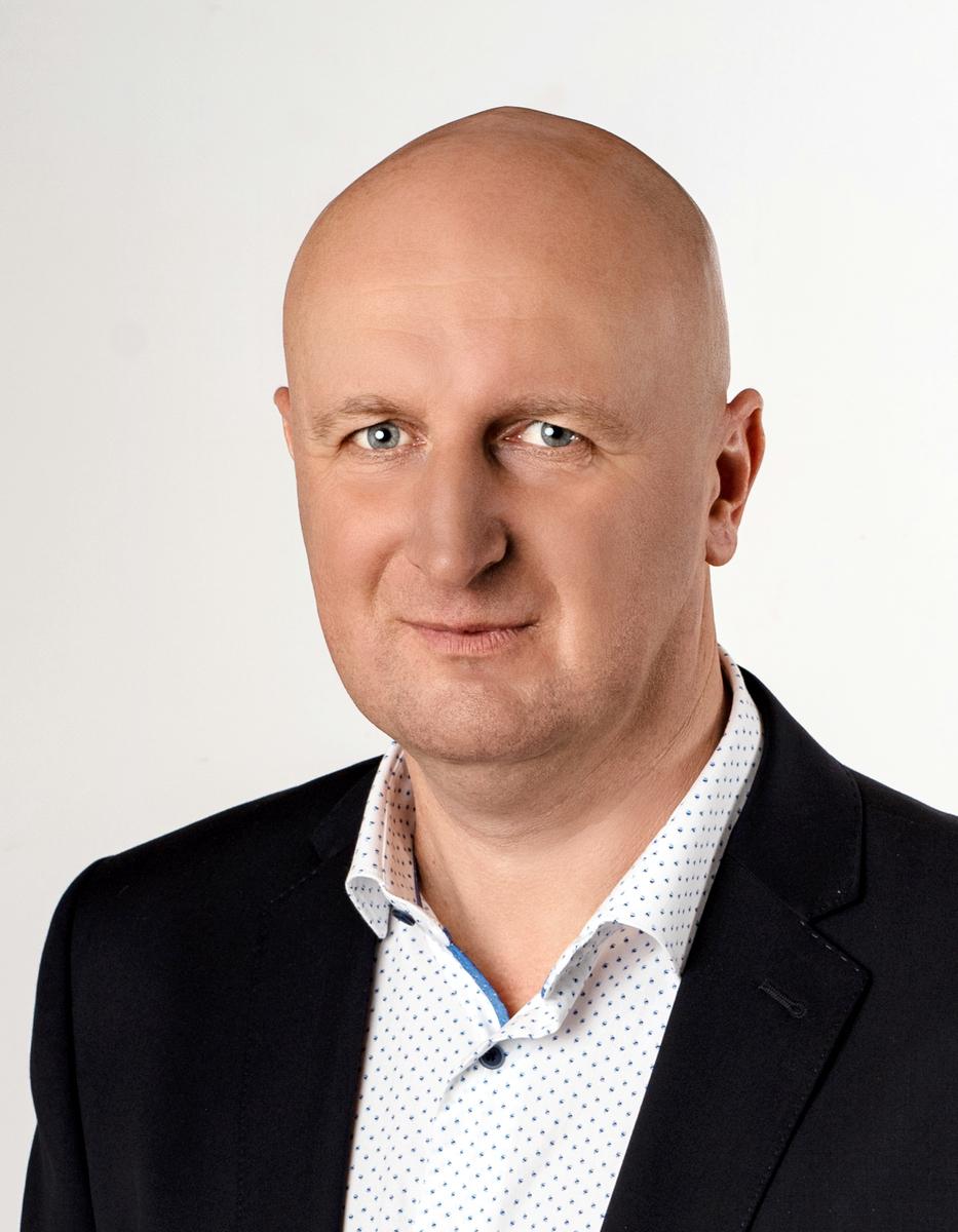 Josef Rychtář - specialista na šumavské a pošumavské nemovitosti