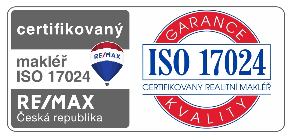 CRM ISO 17024