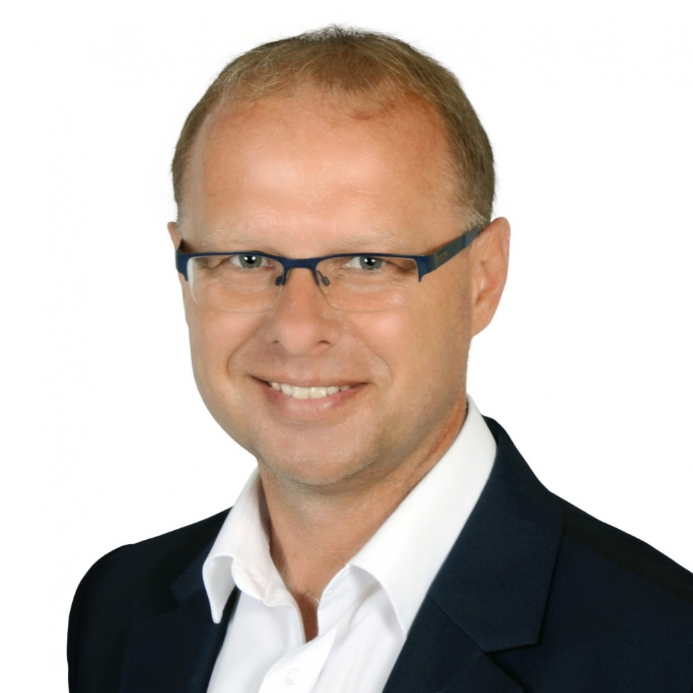 Miroslav Štrojsa - RE/MAX G8 Reality 6