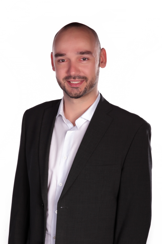 Ing. Václav Adamčík - RE/MAX Centrum