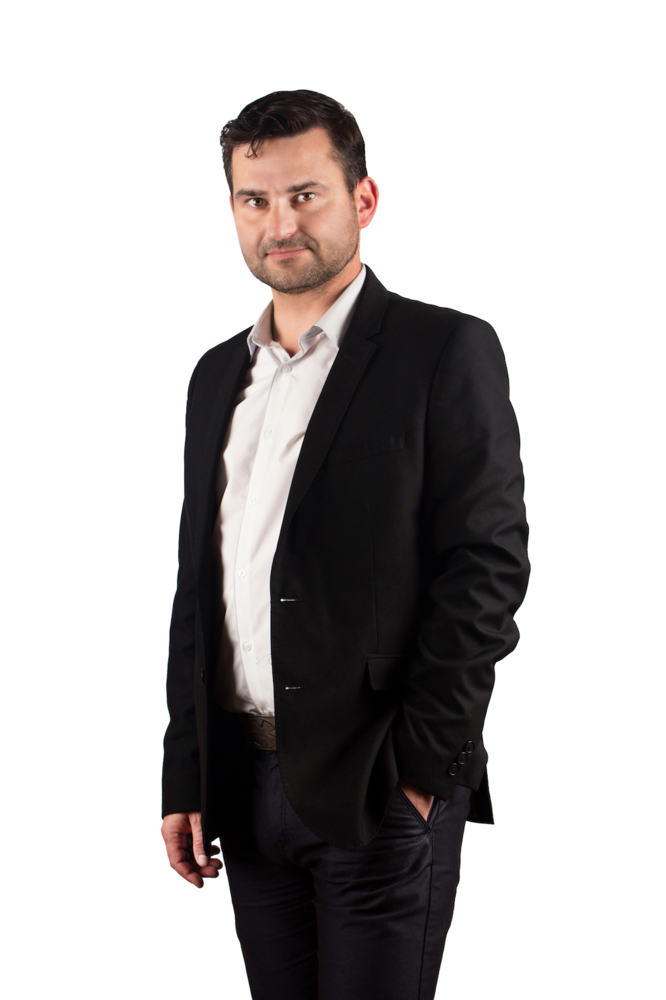 Ing. Jaroslav Bojda - RE/MAX Centrum