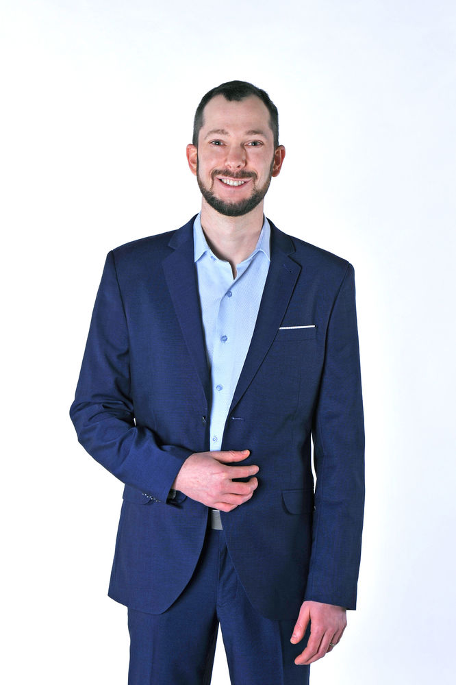 Miroslav Krajíček - RE/MAX Horizont