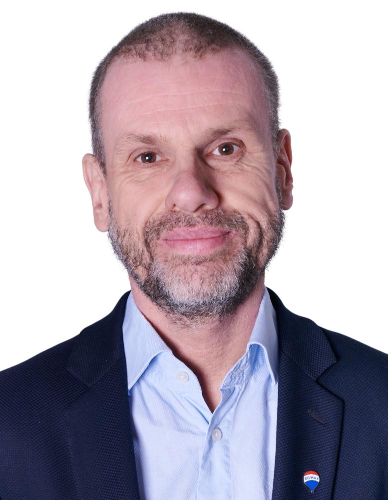 Pavel Šilha