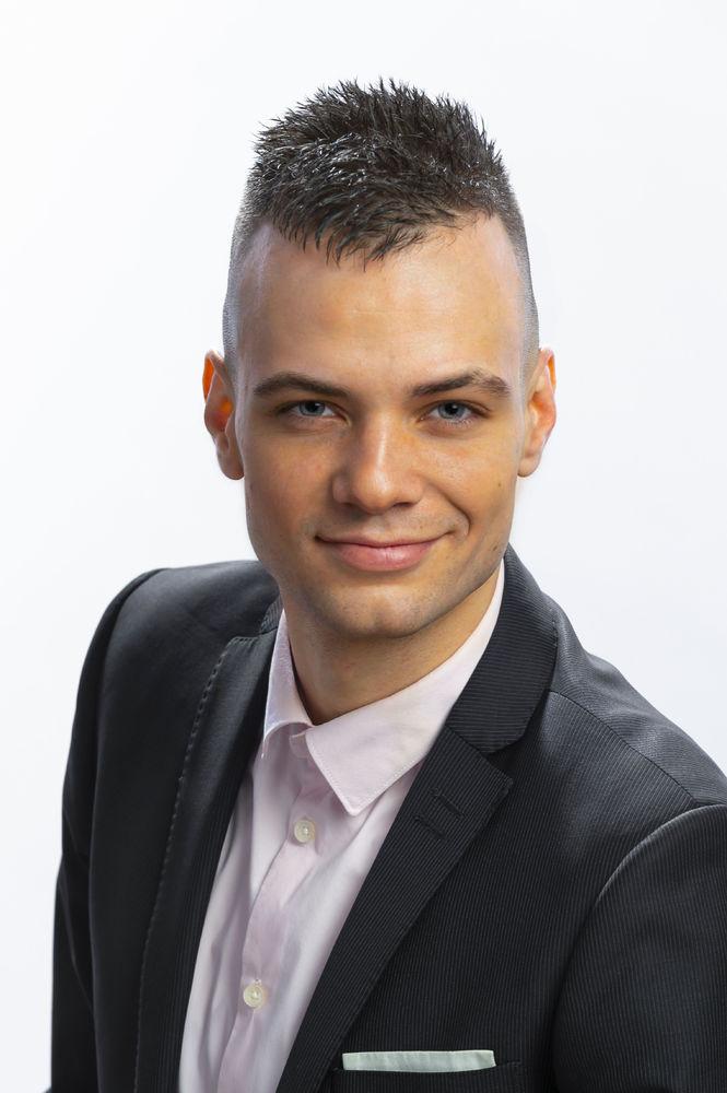 Jan Hart