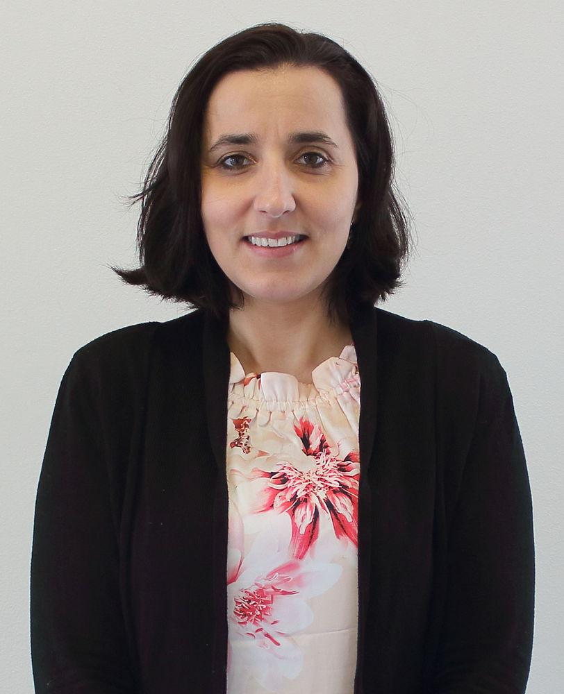 Linda Fialová