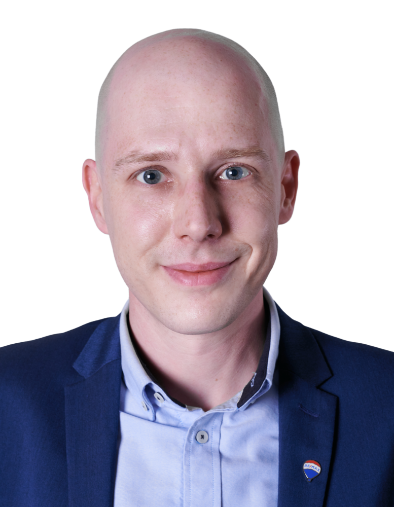 Jiří Syrek