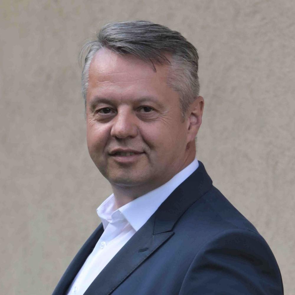 Ladislav Buchta