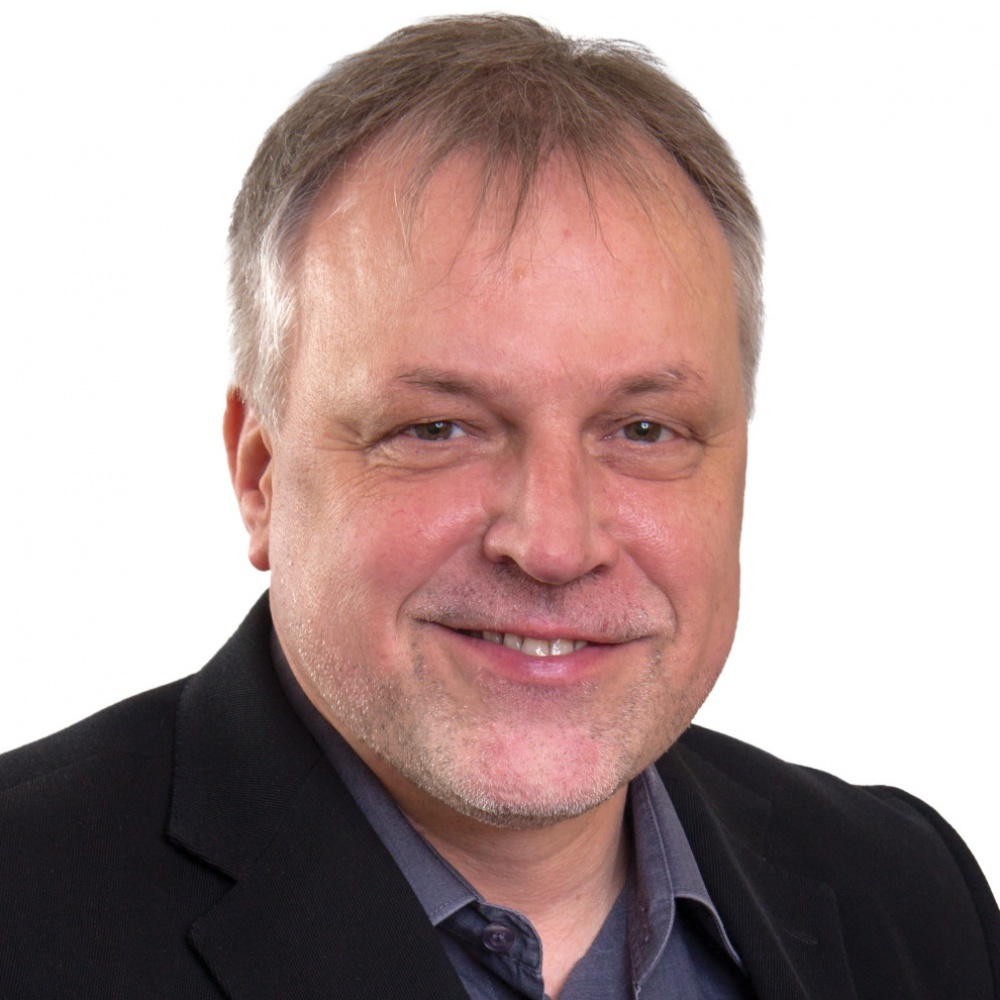 Ing. PhDr. Pavel Stefanovič