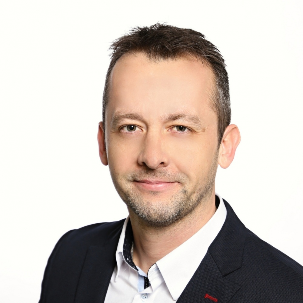 Zdeněk Šupina - RE/MAX Elite Reality