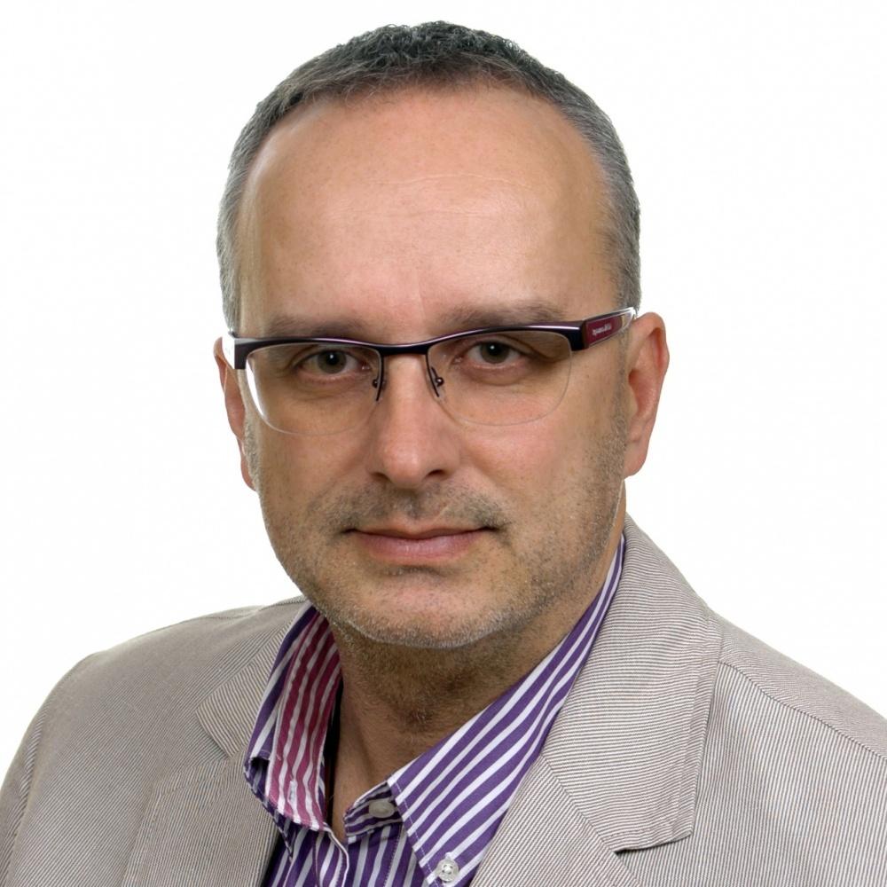 Zdeněk Šuba - RE/MAX Gambit