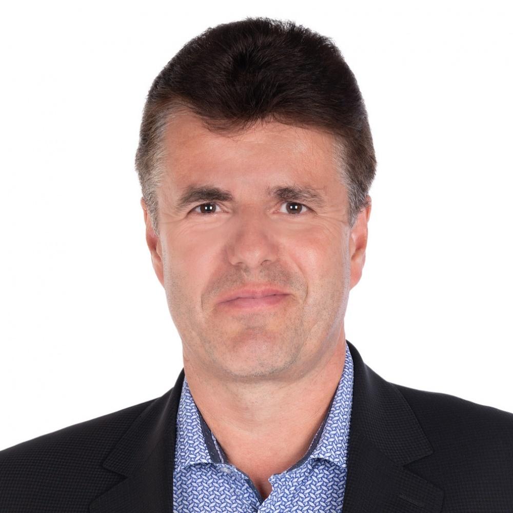 Pavel Křetinský