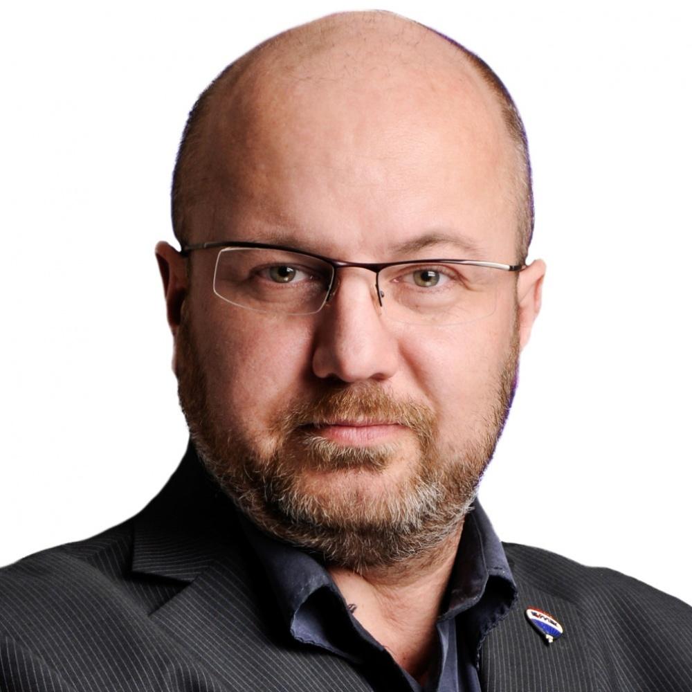 Zdeněk Ciboch