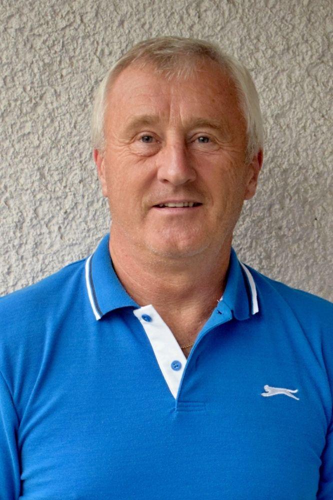 Ing. Zdeněk Vopěnka