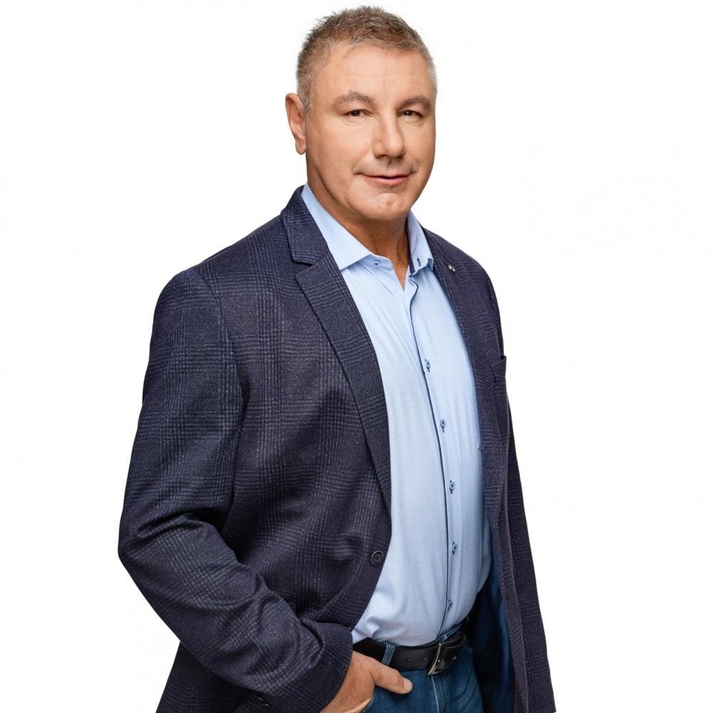 Václav Turek