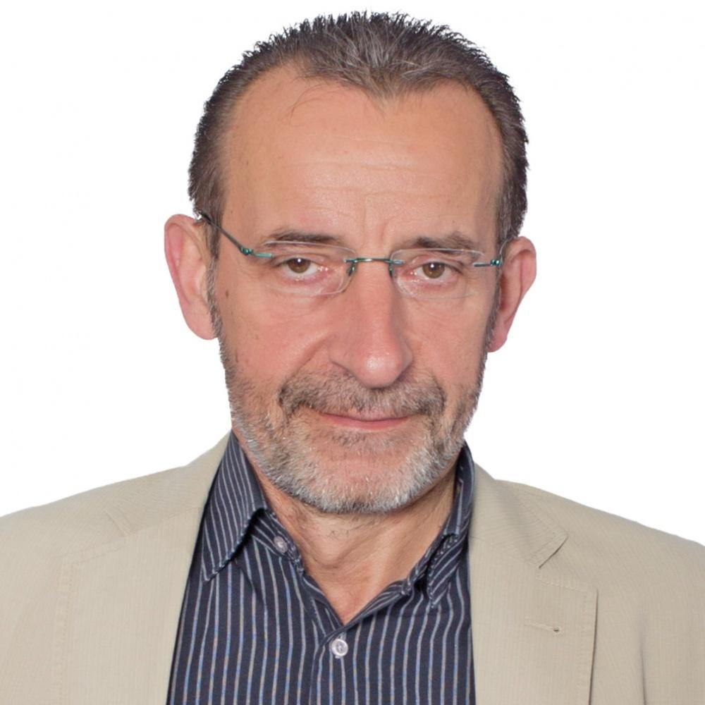 Lubomír Fleisig
