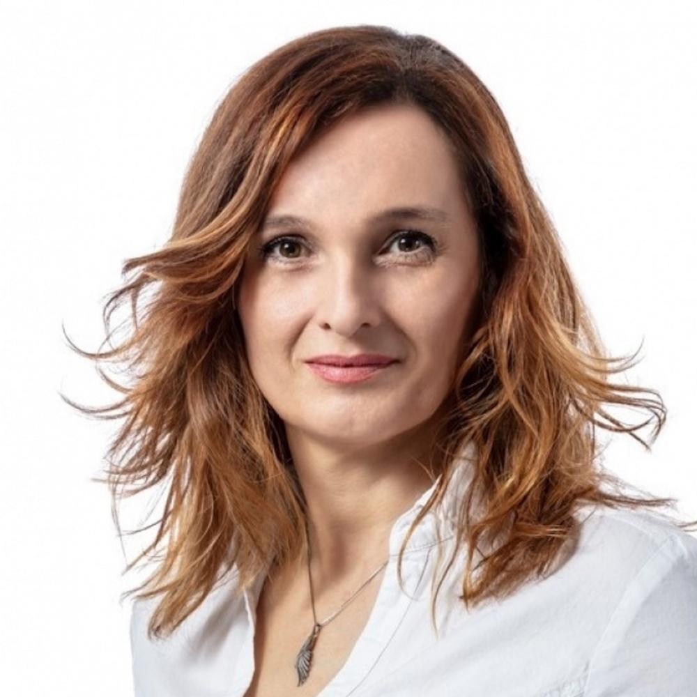 Hana Gregorová - RE/MAX G8 Reality