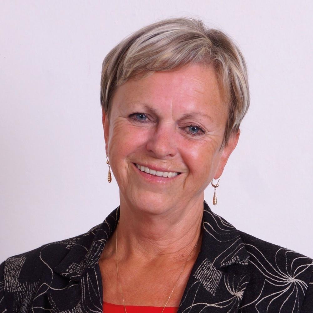 Bc. Michaela Seifertová