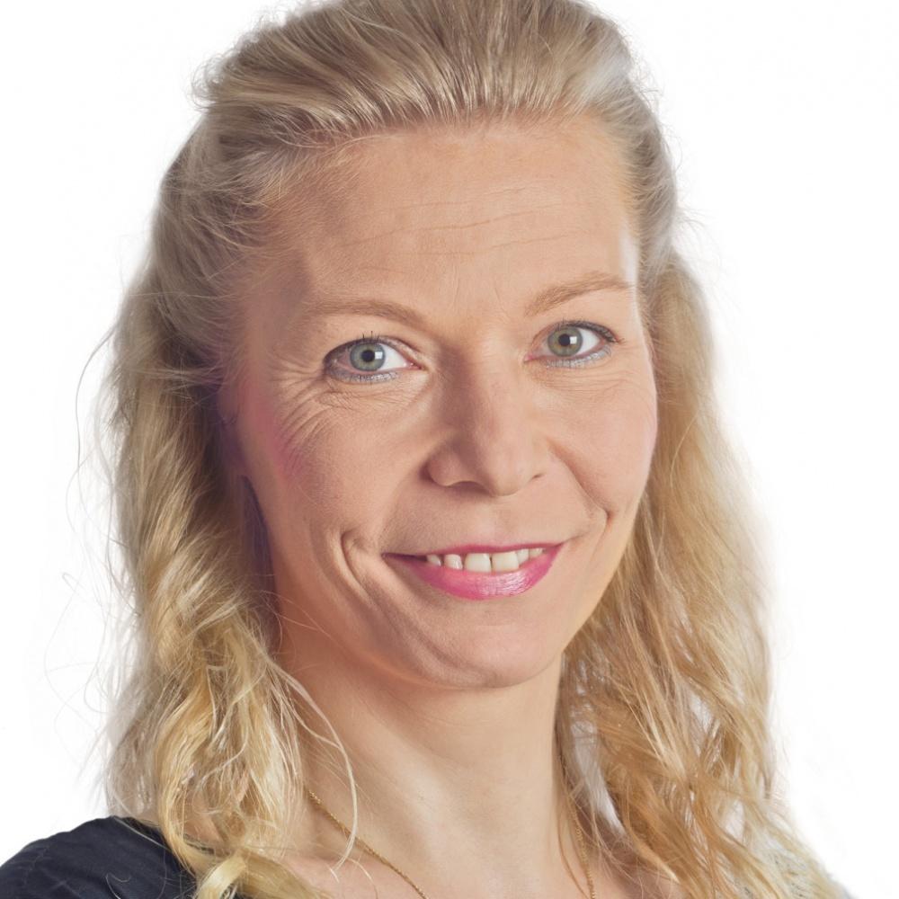 Marcela Malachtová
