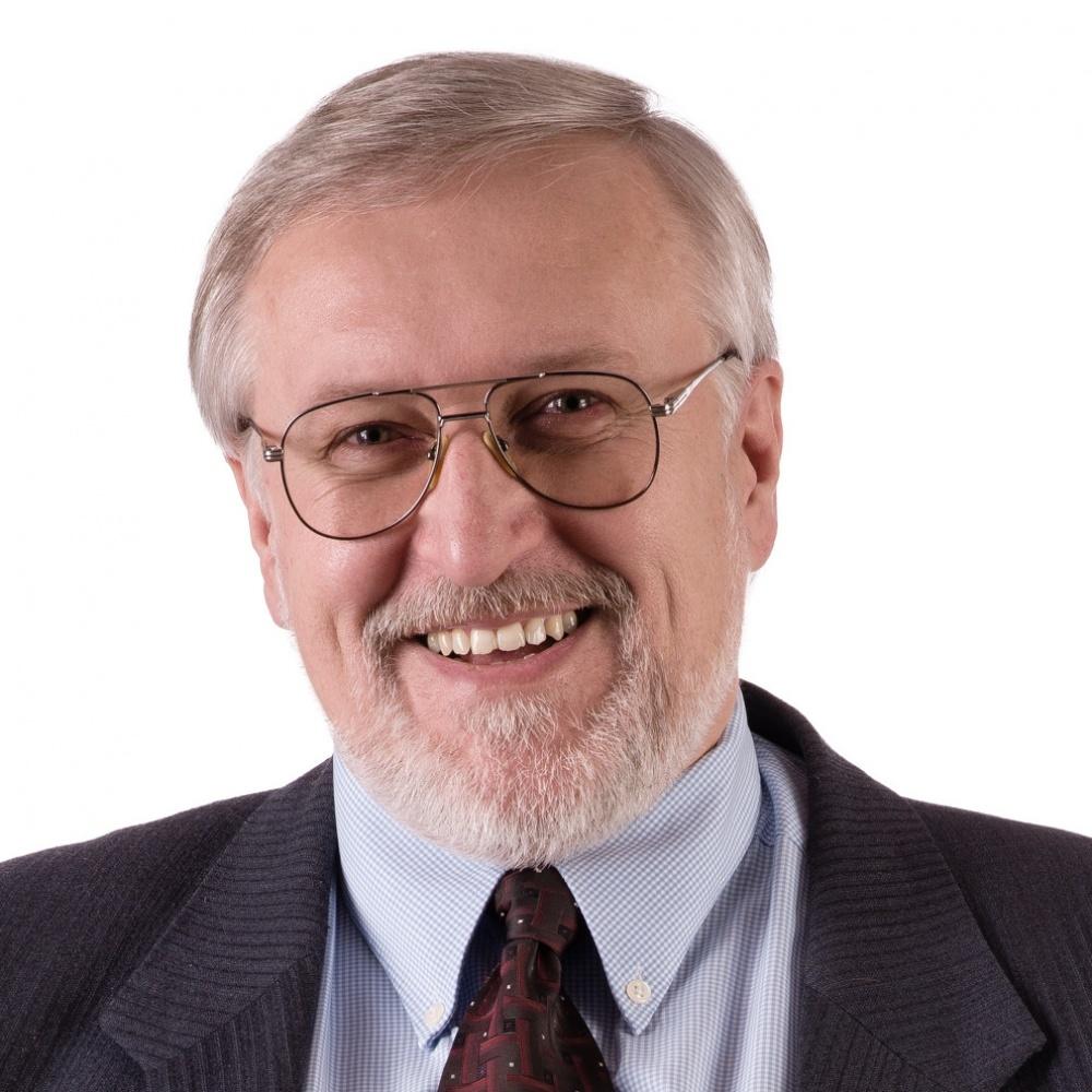 Jaroslav Bursík