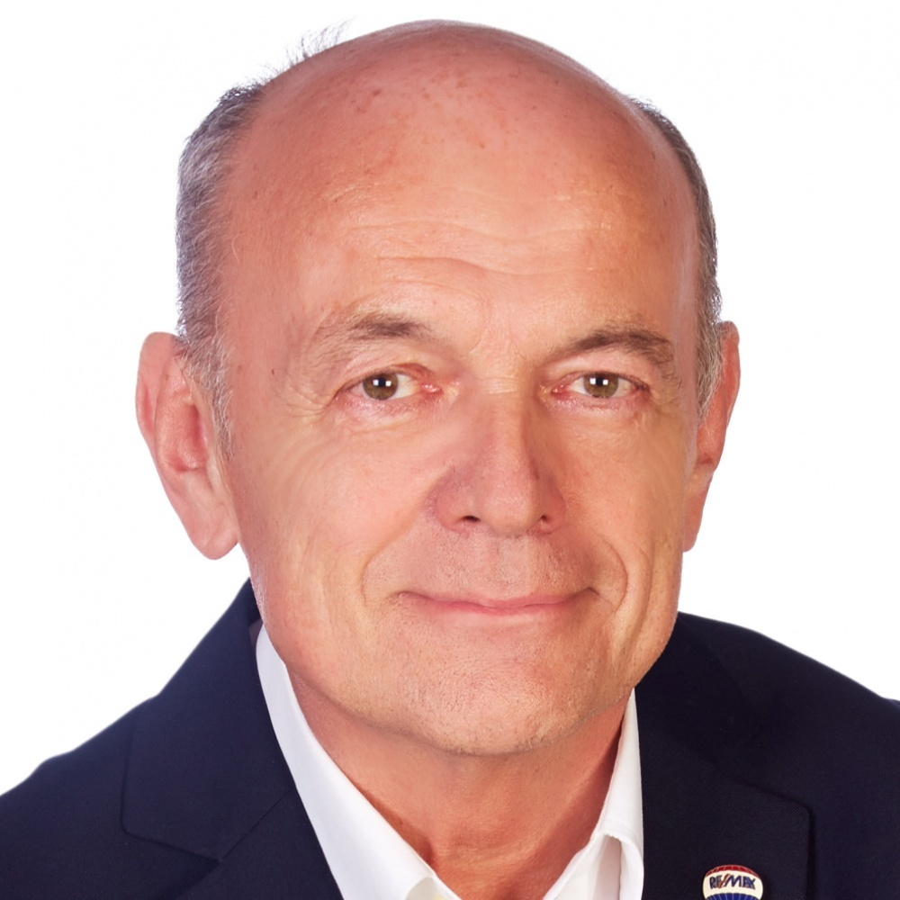Ing. Lubomír Smejkal
