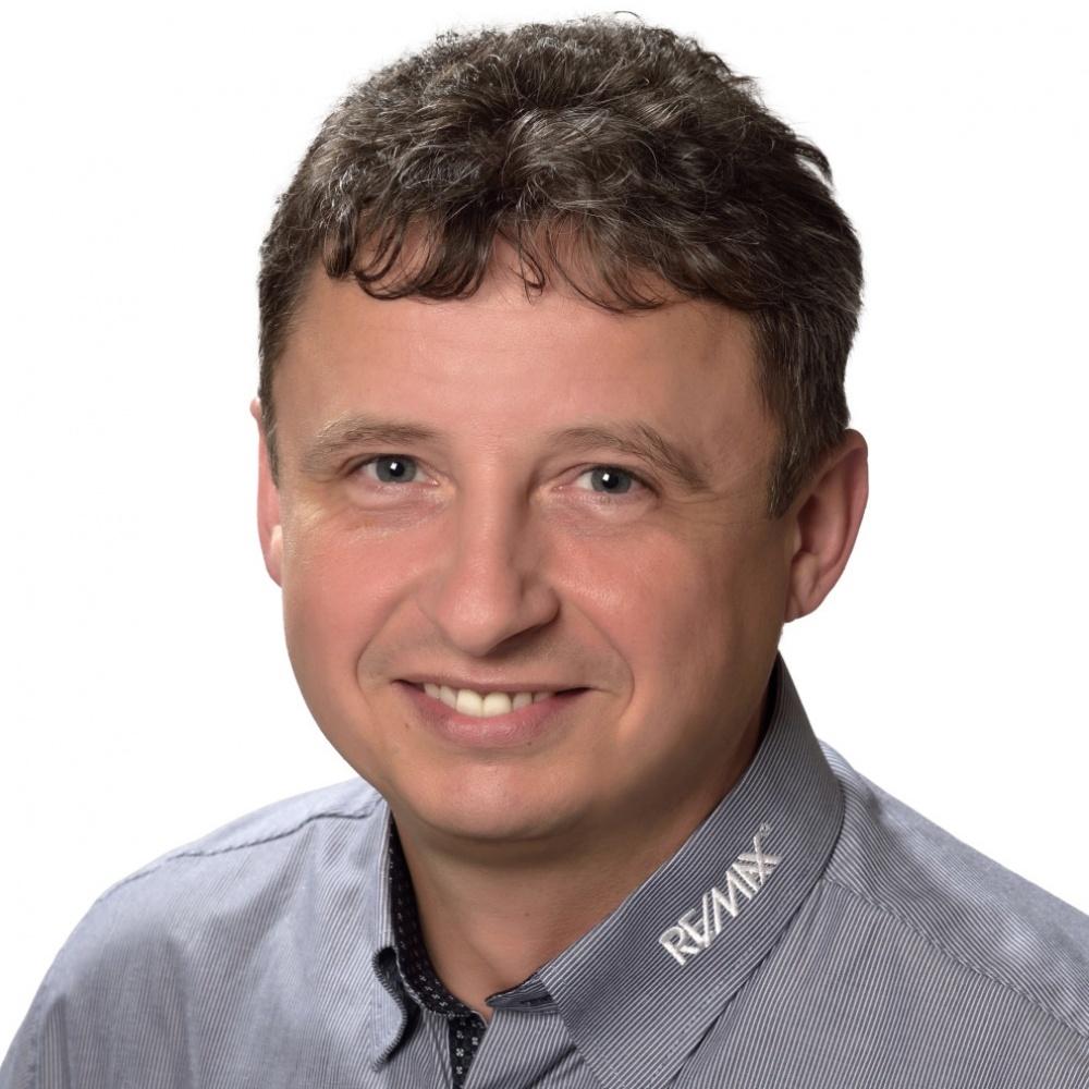Radek Ryšán