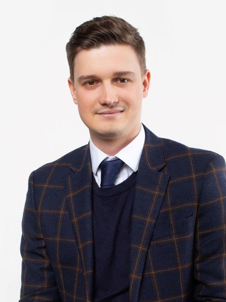Jan Fleischner