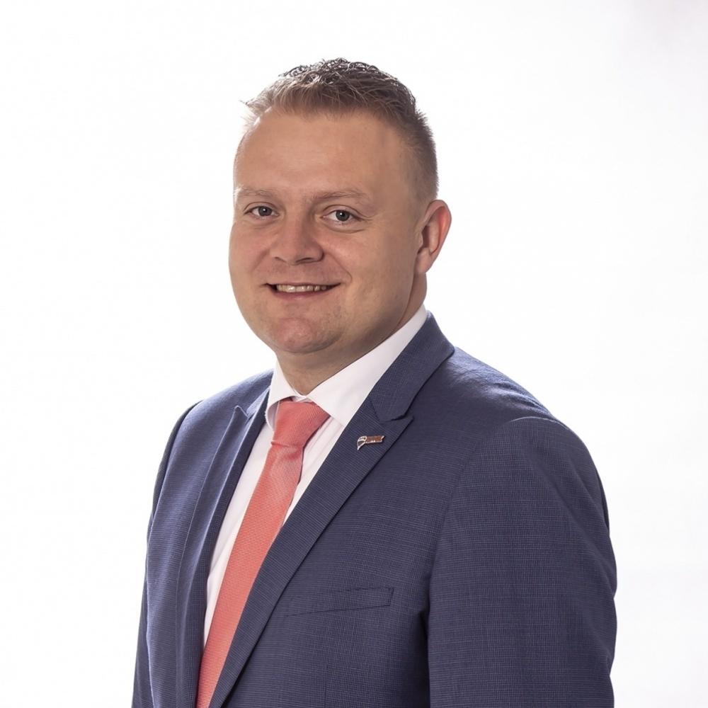 Jan Cilich