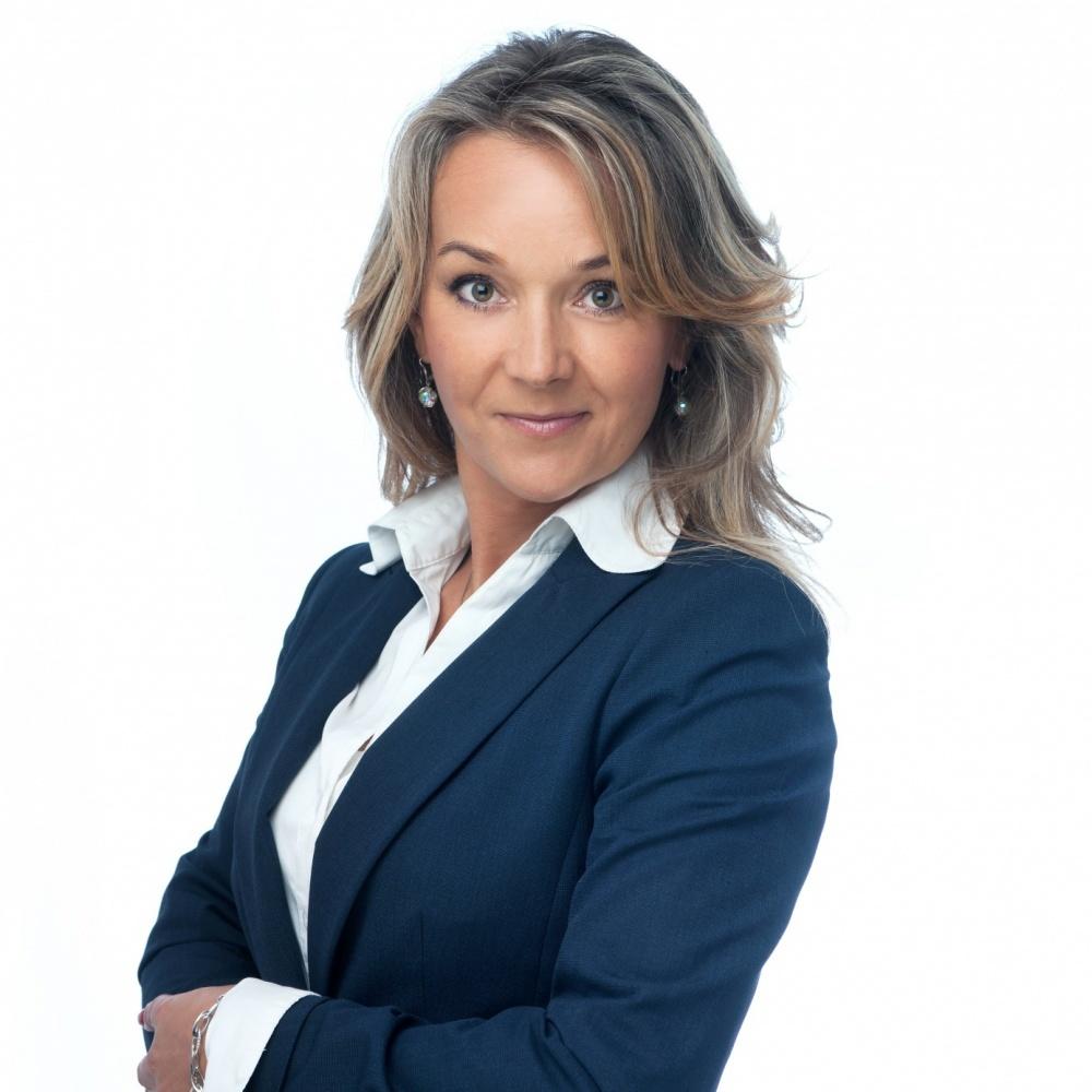 Hana Pinterová