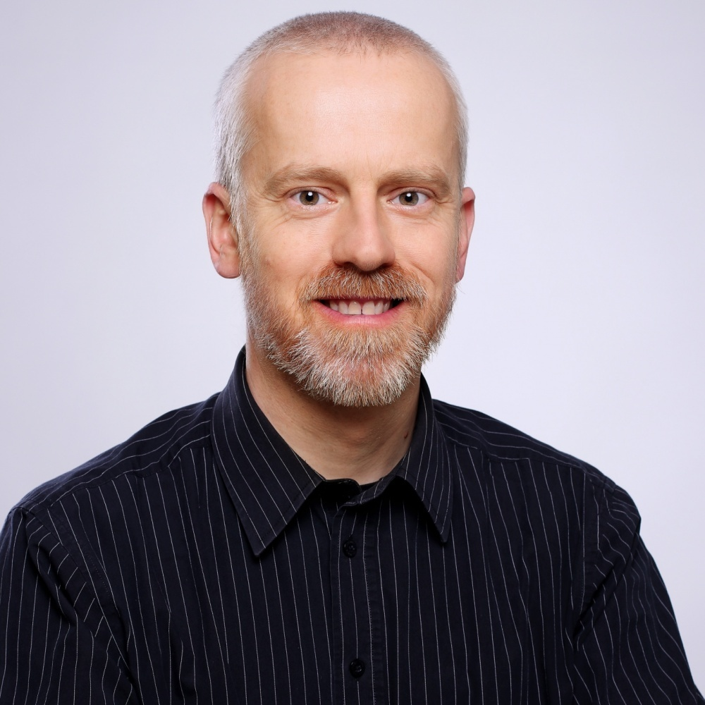 Jiří Dráb