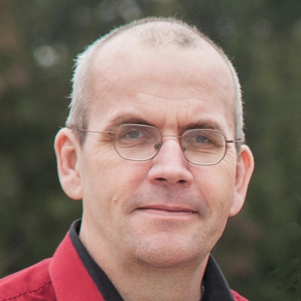Jaroslav Rejman