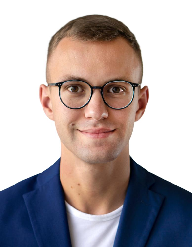 Ing. Jan Kuděla