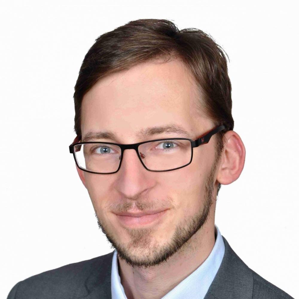 Libor PJ Talaš