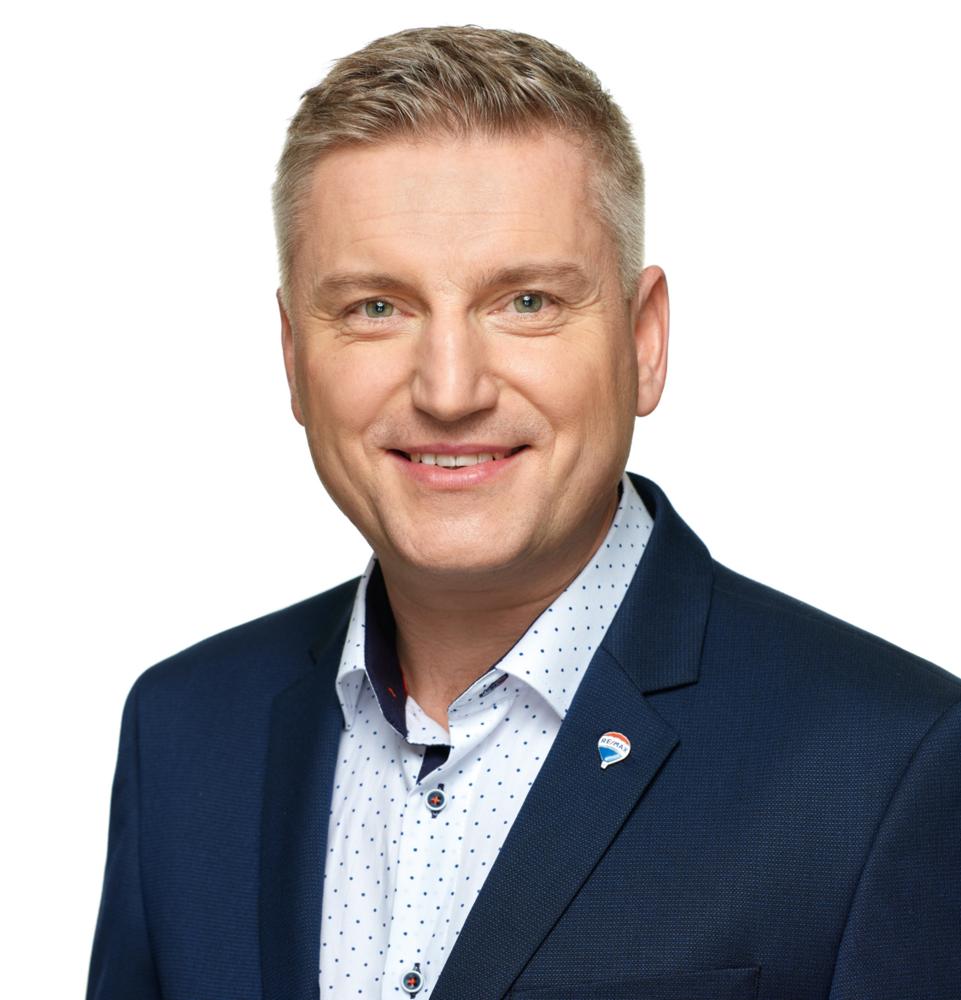 Tomáš Freiberg