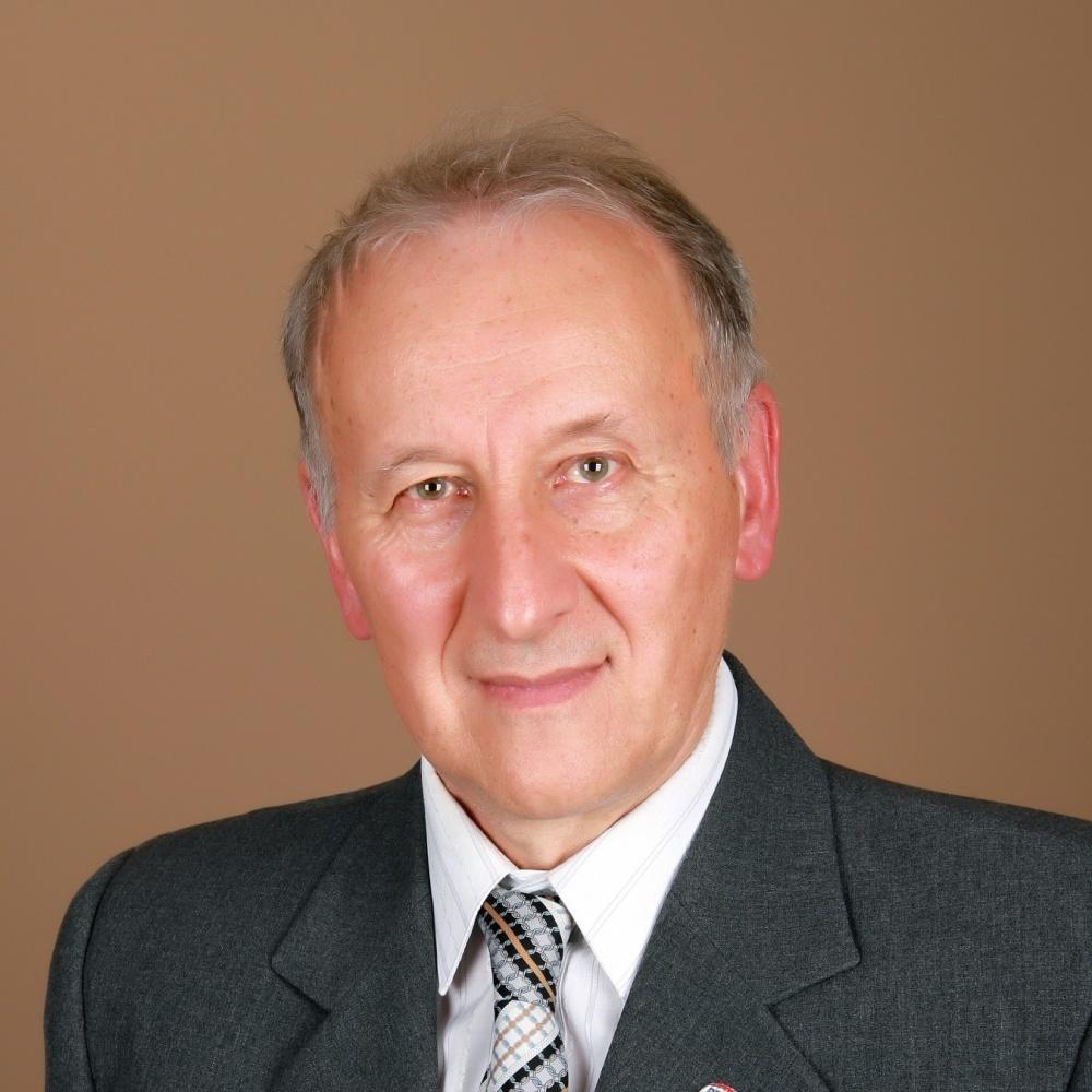 Ing. Jiří Vršek
