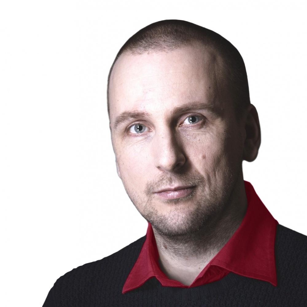 Ing., Ing. arch. Bohuslav Kunat
