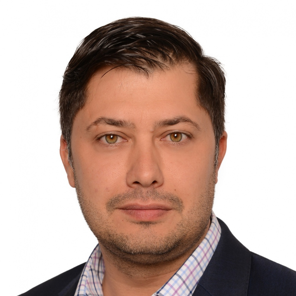 Petr Šach