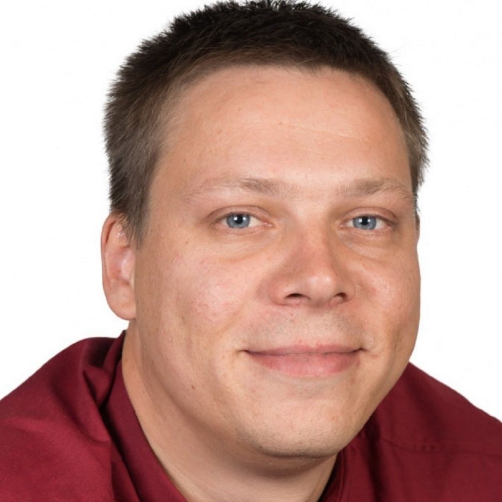 Michal Kotek