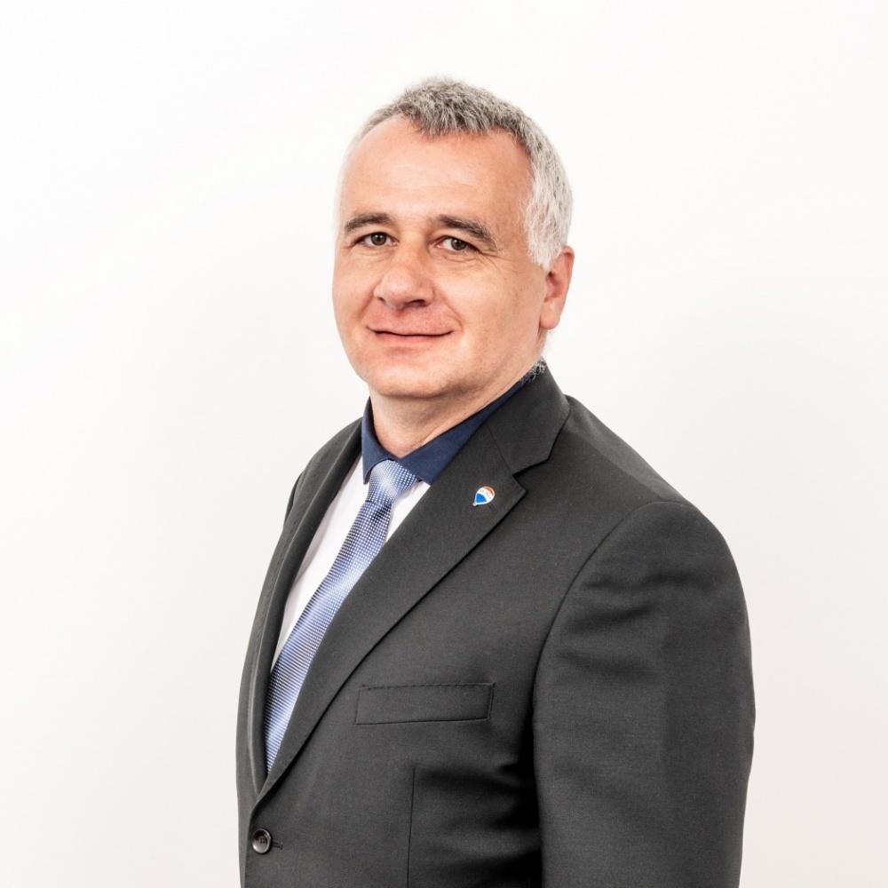 Martin Chrpa
