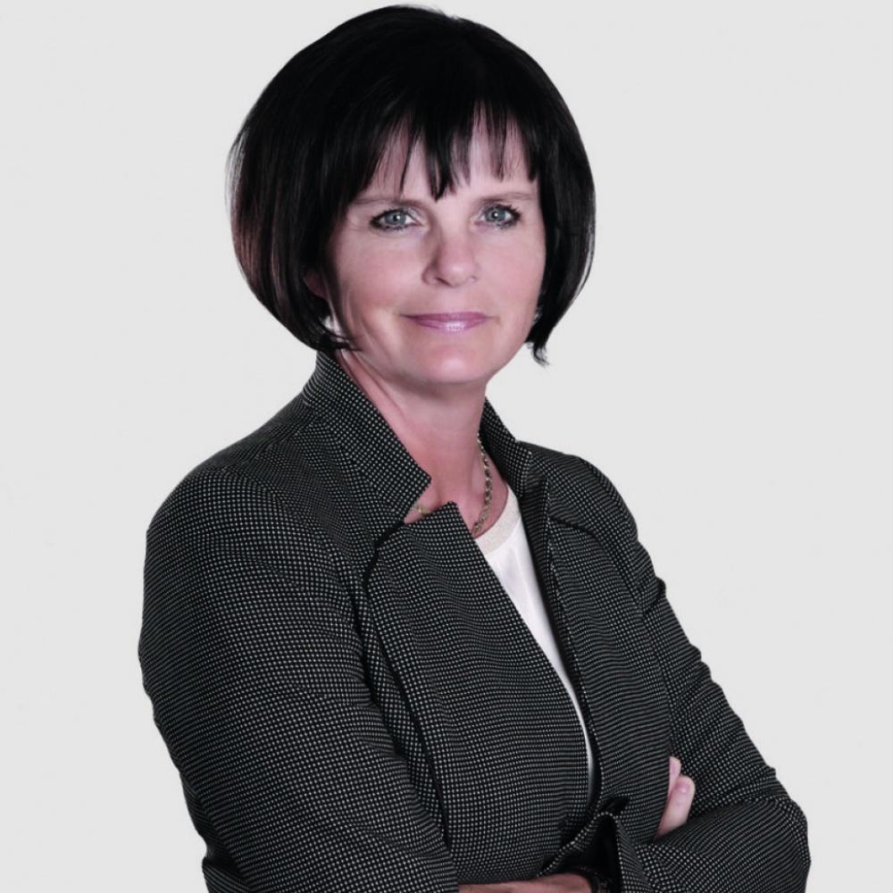 Ing. Jitka Špillerová