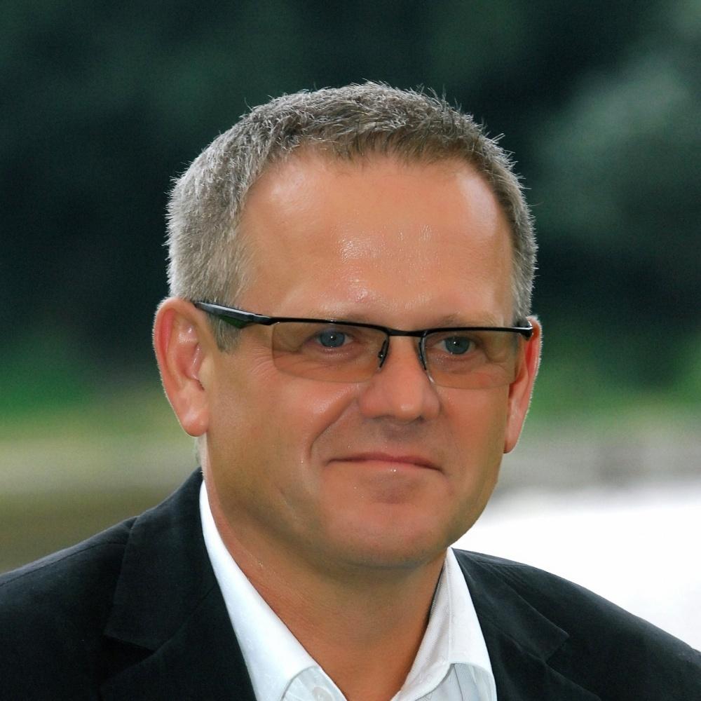 René Hána
