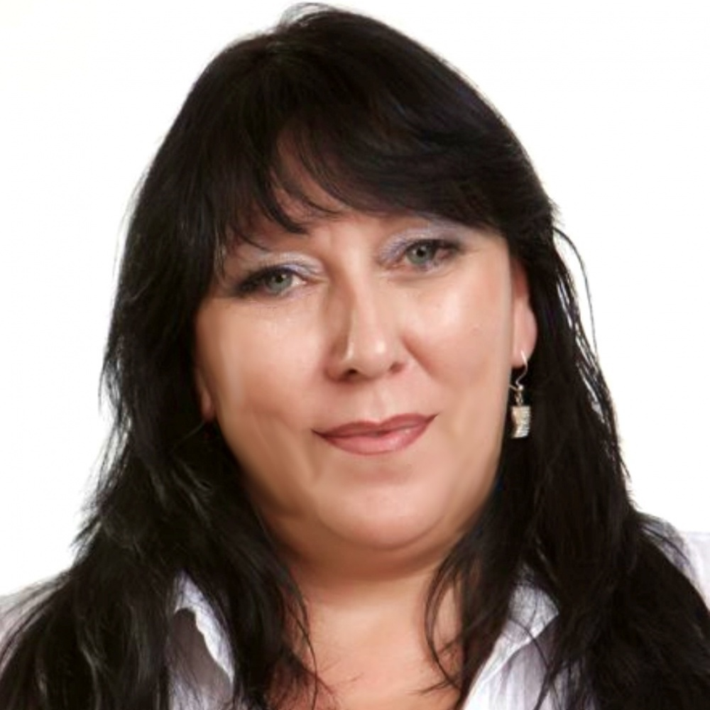Jitka Fröhlichová