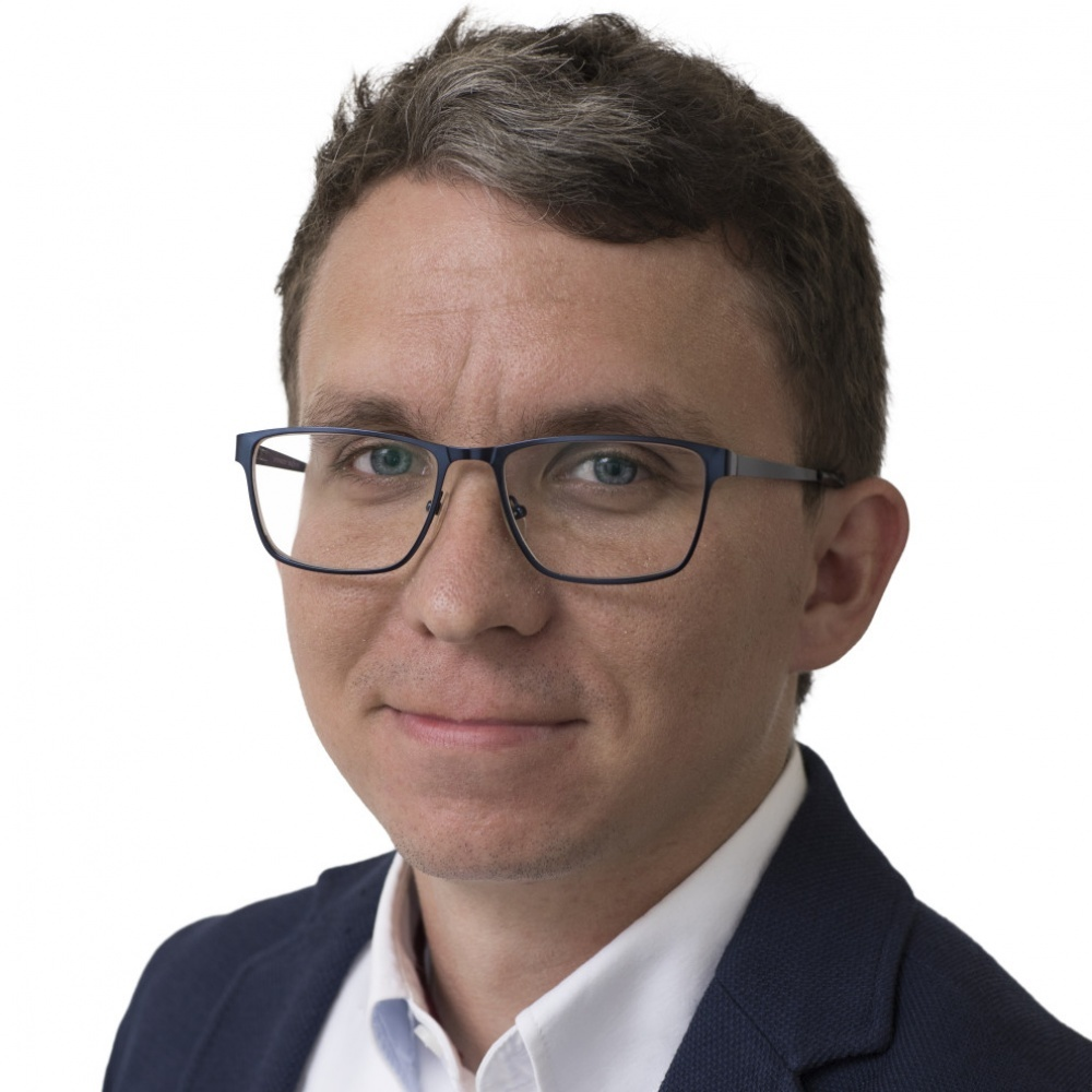 Bc. Jakub Švarc - RE/MAX Alfa