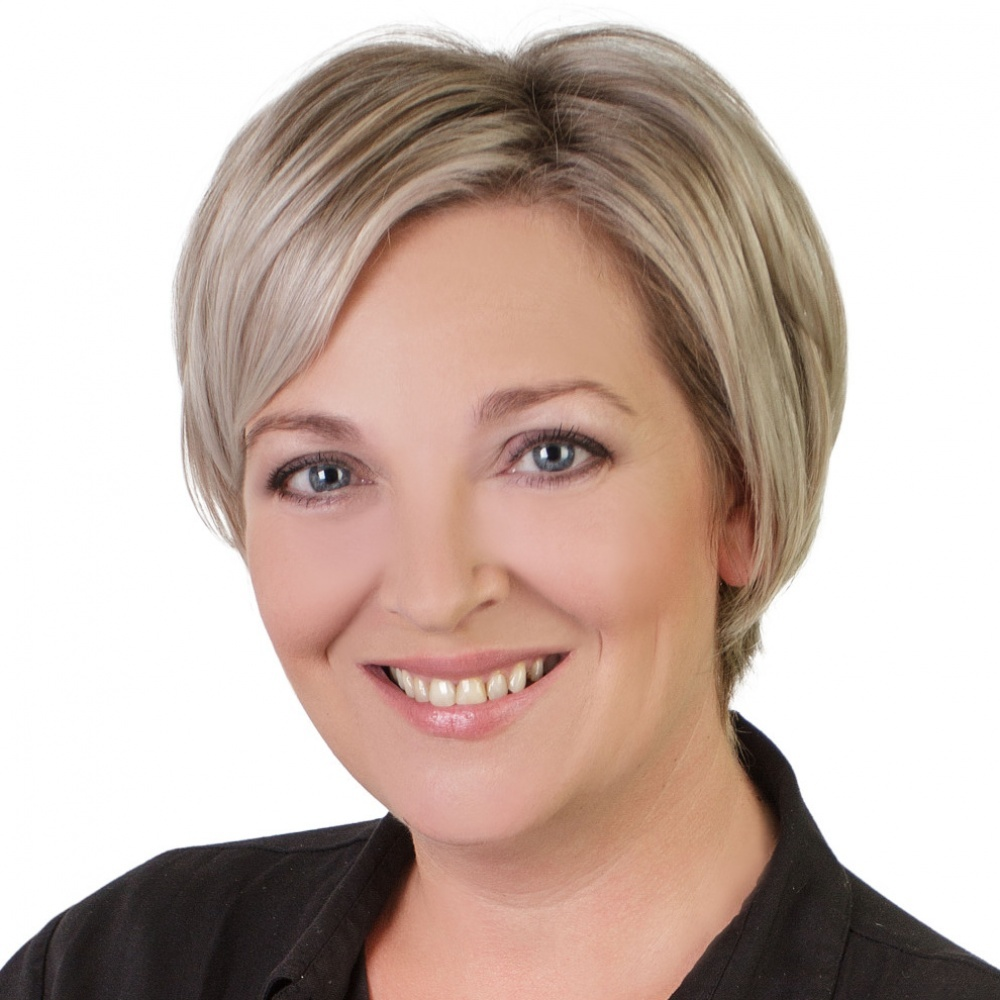 Iveta Ritterová